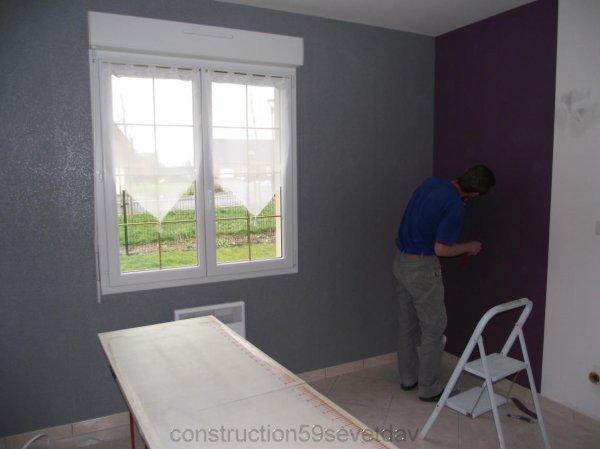 blog de construction59sevetdav page 37 blog de. Black Bedroom Furniture Sets. Home Design Ideas